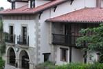 Отель Posada Rural Rioturbio