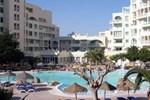 Citymar Apartamentos Mar y Golf