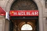 Hostal Aguilar