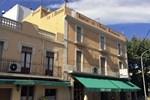 Гостевой дом Hostal Ca L'Anton