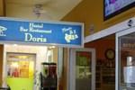 Гостевой дом Hostal Doris