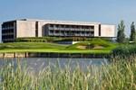 DoubleTree by Hilton Hotel Emporda & SPA