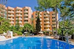 Апартаменты Apartamentos Globales Nova