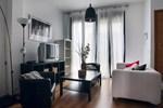 Apartamentos Doña Elvira