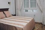 Hotel Los 14