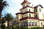 Гостевой дом Hostal del Sol