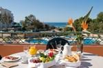 Апартаменты Marbella Beach Resort