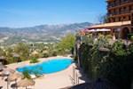 Отель Hotel & Spa Sierra de Cazorla