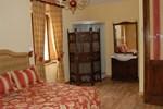 Отель Hotel Casa Vitorio