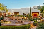 Отель JW Marriott Camelback Inn Resort