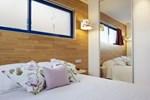 Отель Hotel Fetiche Alojamiento con Encanto