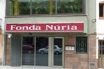 Отель Fonda Núria