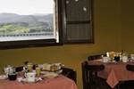Отель Posada El Labrador