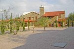 Отель Casa Rural A Boubeta