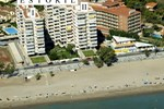 Апартаменты Apartamentos Estoril I - II