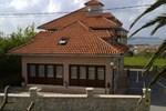 Отель Alemar