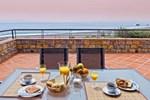 Albayt Beach