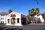 Отель Hampton Inn & Suites Venice Bayside South Sarasota