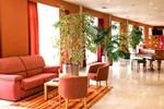 Отель Hotel Mar