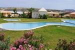 Апартаменты RealRent Bahia Golf