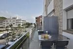 Апартаменты Apartamentos Castellmar