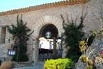 Гостевой дом La Posada del Marqués