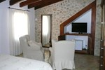 Hotel Rural 3 Punts
