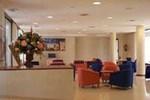Отель Hotel Octavia