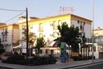 Отель El Paraiso