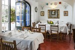 S'Engolidor Restaurante & Fonda