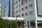 Отель Ibis Girona
