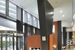Отель Ilunion Aqua 3