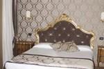 Отель Hotel Tre Archi