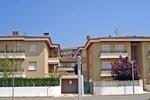 Apartment Venecia Platja d'Aro