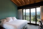 Отель Ellauri Hotela