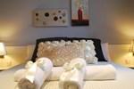 Отель Hotel Cal Nen