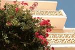 Отель Abalorio Casa Poesia