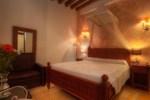 Отель Hotel Argantonio