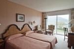 Отель Hotel Riu Olot