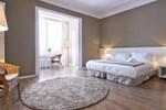 Апартаменты Barcelona 226 Center Exclusive Apartments