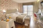 Отель Hotel Spa Ciudad de Astorga
