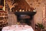 Гостевой дом Hostal Restaurante Arangoiti