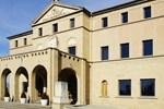 Гостевой дом Seminari Allotjaments