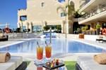 Отель Vincci Selección Aleysa, Hotel Boutique & Spa