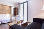 Апартаменты Inside Barcelona Apartments Sants