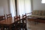 Апартаменты Apartamentos Córcega