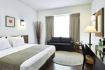 Отель Vital Hotel - Business Boutique Hotel