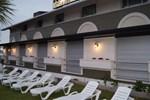 Отель Hotel Sandra II