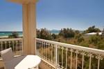 Апартаменты Playa Garden