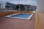 Апартаменты Apartamentos Penya Golosa 3000